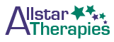 Allstar Therapies, Inc.