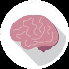 Neurological-White